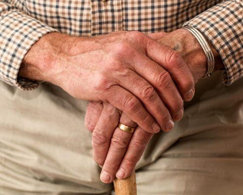 長期病患照顧者需要注意什麼?