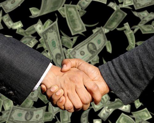 越南融資交易平台的投資風險高嗎