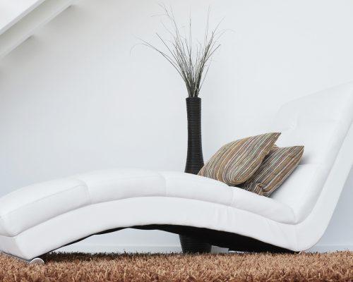 瞭解梳化床的發展以及材質種類區分