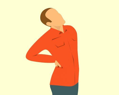 瞭解痔瘡原因,可有效預防痔瘡