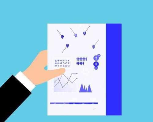 註冊公司費用是多少嗎?