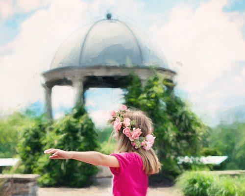 跳舞課程可以去哪裡學?