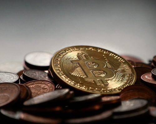 買 btc 要怎麼選擇虛擬貨幣網站投資?