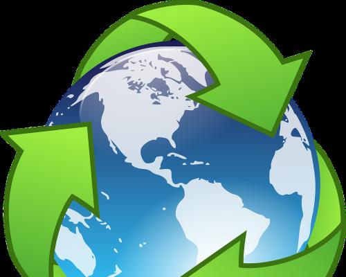 膠樽回收通過回樽有賞的方式處理廢樽嗎