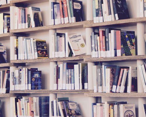 個人自費出書容易嗎?