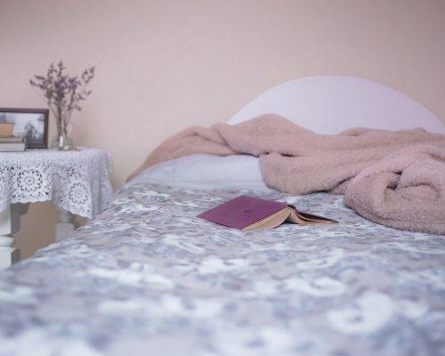 床單和毛巾價錢低可趁香港商場促銷時入手