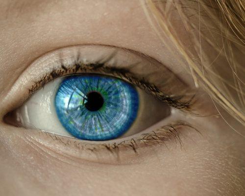 olens提醒您購買隱形眼鏡不能只貪圖便宜