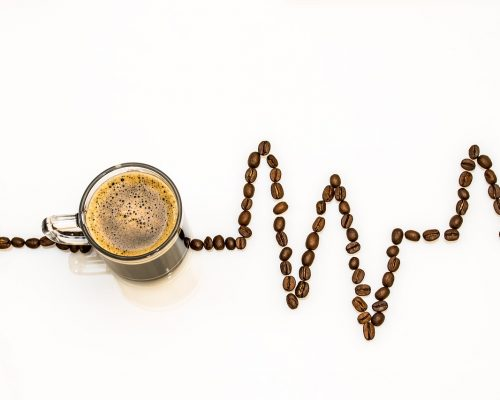 即磨咖啡機以及咖啡供應商在香港怎麼選