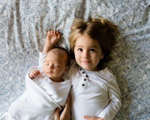 嬰兒尿片是最受媽媽關注的嬰兒用品