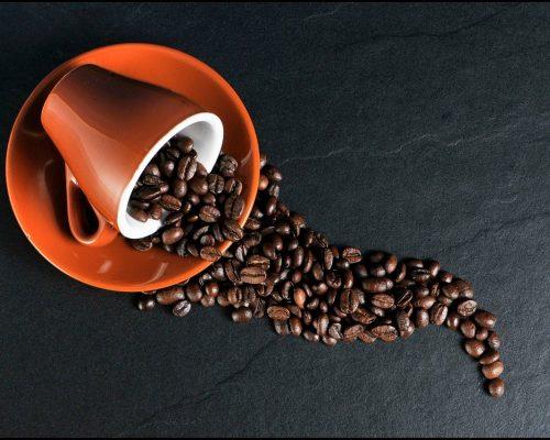 咖啡調製員是一個不簡單的職業