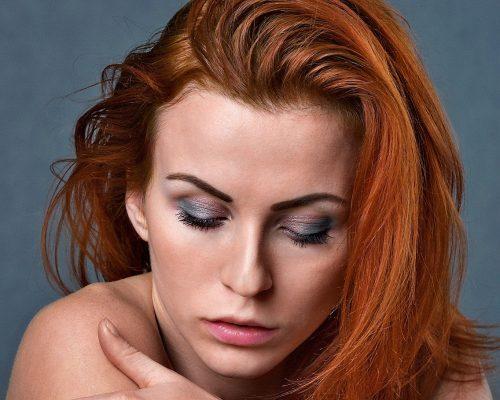 鐳射脫毛優惠力度大是否值得信賴