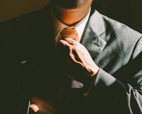 香港 公司 秘書是否提供金融類服務
