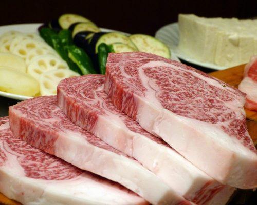 急凍牛肉真的好嗎?
