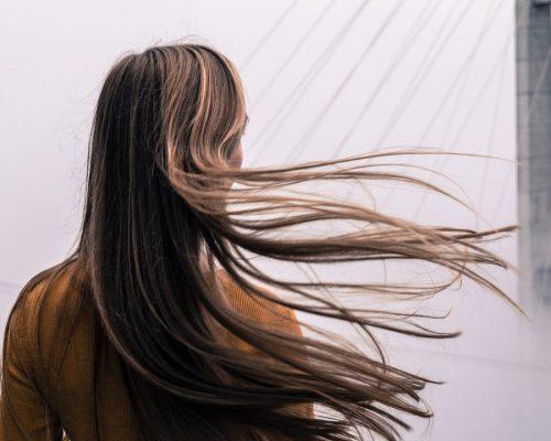 脫髮治療需要注意哪些要點?