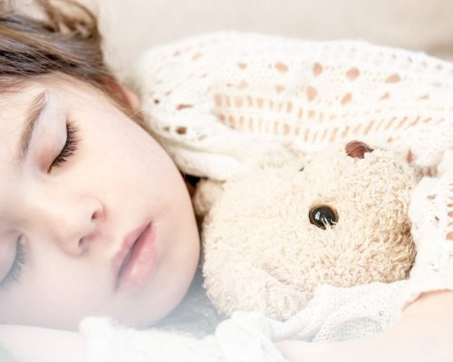 睡眠 窒息 症 呼吸器的價值是什麼?怎麼選擇好?