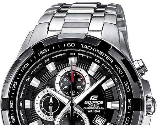 手錶 g shock都具有什麼樣的特點?