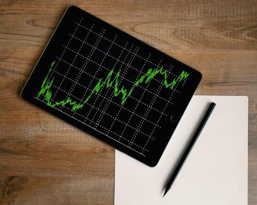 天時投資為什麼在市場上能發展起來?