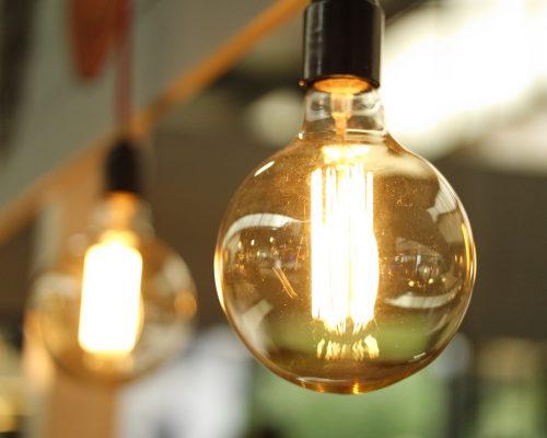 能源管理公司應該如何管理能源?